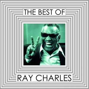 Image for 'The Best of Ray Charles, Vol.1'