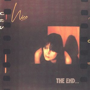 Image for 'The End...'