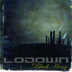 Image for 'Black Horse'