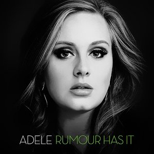 Image for 'Rumour Has It'