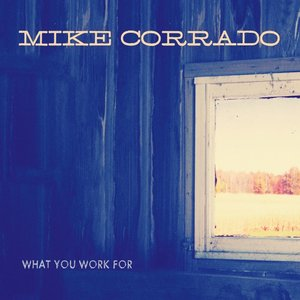 Image for 'What You Work For (EP)'