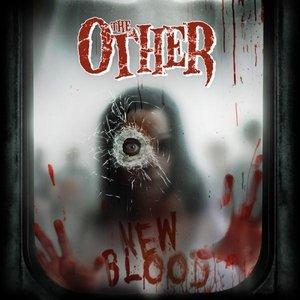 Bild für 'New Blood'
