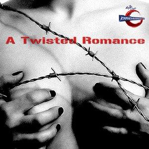 Image pour 'A Twisted Romance'