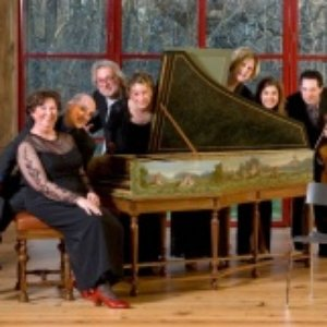 Image for 'Brandywine Baroque'