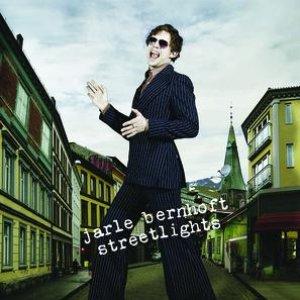 Image for 'Streetlights (e-single)'