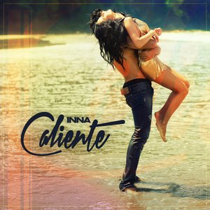 Image for 'Caliente (Miss Kailly Remix)'