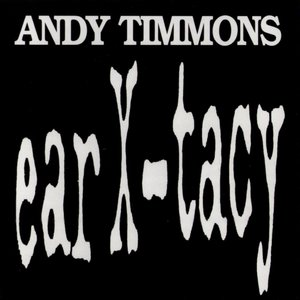 Image for 'Ear X-Tacy'