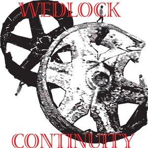 Image pour 'Continuity'