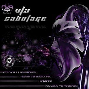 Image pour 'Sabotage'