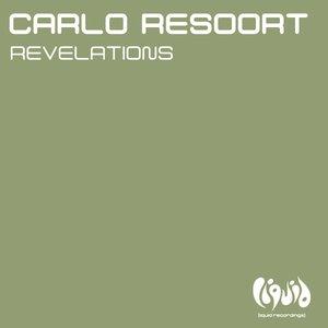Bild für 'Revelations (Original Mix)'
