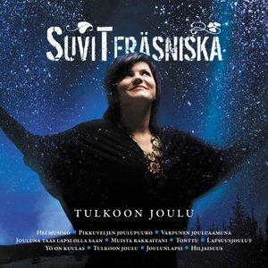Image for 'Tulkoon joulu'