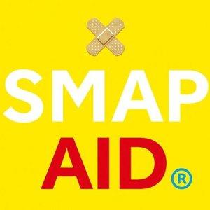 Imagen de 'SMAP AID'