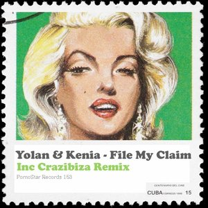 Image for 'File My Claim'