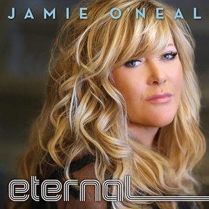 Image for 'Eternal'