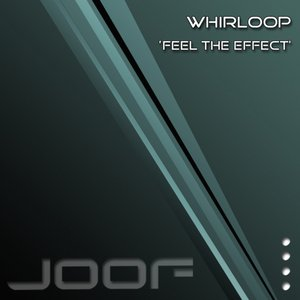 Image for 'Feel The Effect (Steve Birch Remix)'