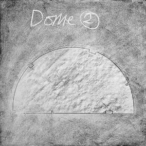 Image pour 'Dome 2'