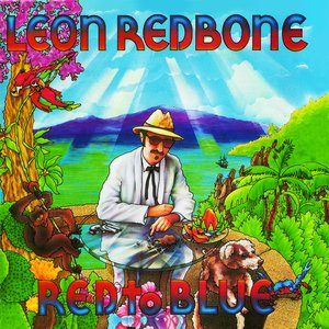 leon redbone the whistling colonel listen and discover music at. Black Bedroom Furniture Sets. Home Design Ideas