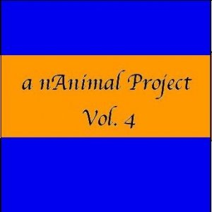 Image for 'A nAnimal Project vol. 4'