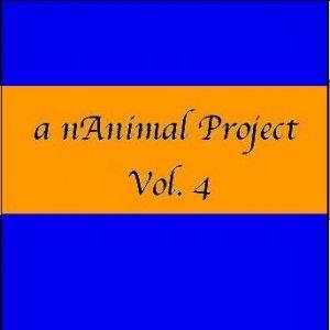 Bild für 'A nAnimal Project vol. 4'