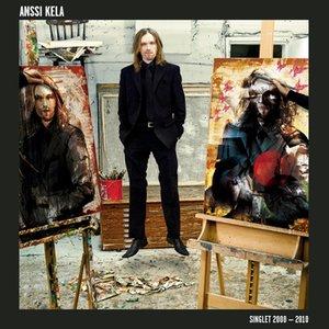 Image for 'Singlet 2000 - 2010'