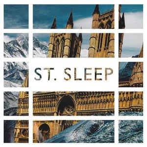 Image for 'St. Sleep'