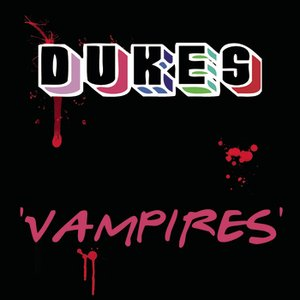 Image for 'Vampires'