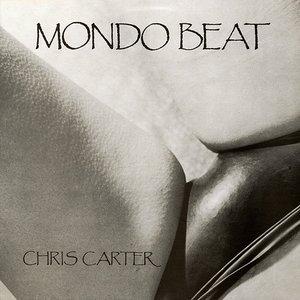 Image for 'Mondo Beat'