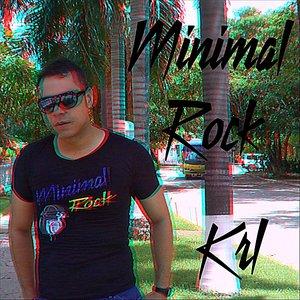 Image for 'Minimal Rock'