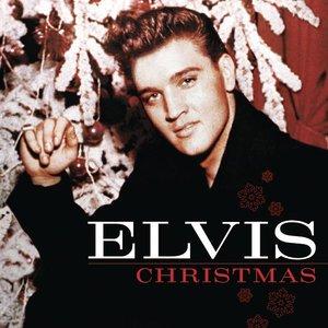 Imagen de 'Elvis Christmas'