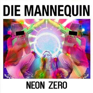 Image for 'Neon Zero'