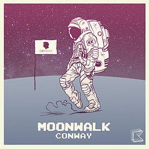Image for 'Moonwalk (J-Trick Remix)'