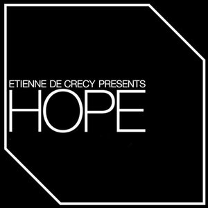 Image for 'Hope (Studio Version)'
