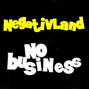 Image for 'No Business'