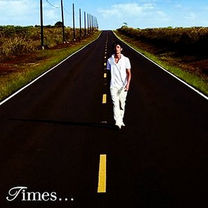 Image for 'Times...'