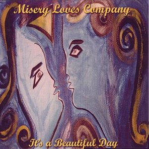 Image for 'Misery Loves Company'