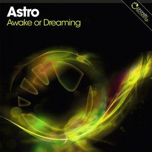Imagen de 'Awake or Dreaming'