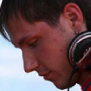 Image for 'Dmitriy Filatov'