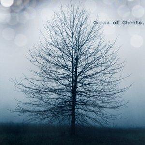 Bild für 'Loss and Numbness'