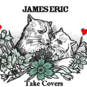 Image for 'Take Covers Volume 1'
