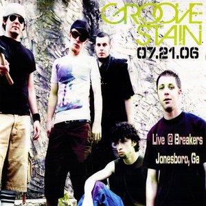 Image for 'Live @ Breakers (Atlanta Ga)'
