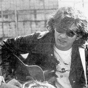 Image for 'Rodrigo González'
