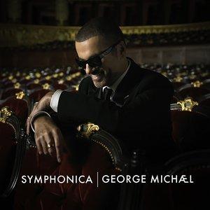 Image pour 'Symphonica'