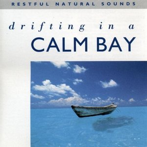 Image pour 'Drifting In A Calm Bay'