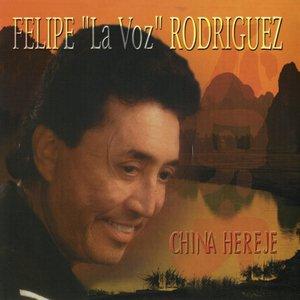 Bild für 'Se Me Olvido Olvidarte'