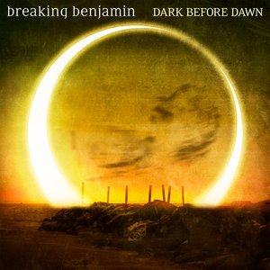 Image pour 'Dark Before Dawn'