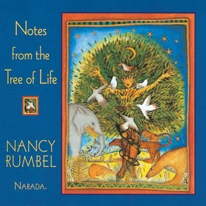 Image for 'Notes From The Tree Of Life'