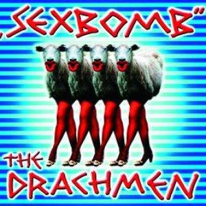 Image for 'Sexbomb ( Karaoke-Version)'