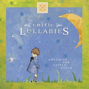 Image for 'Celtic Lullabies'