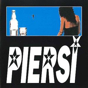 Image for 'Piersi'