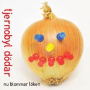 Image for 'Nu blommar löken'